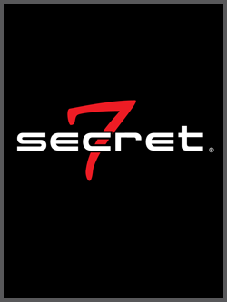 pureCru Secret 7
